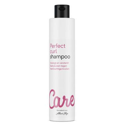 Care Perfecte krul shampoo