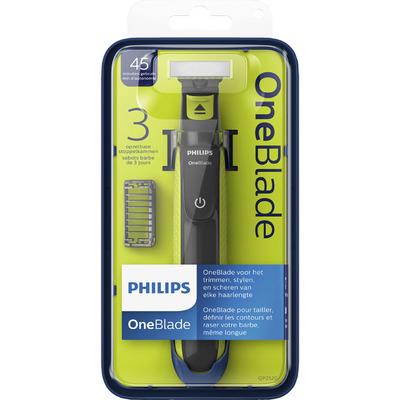 Philips OneBlade QP2520/20 3 opzetkammen