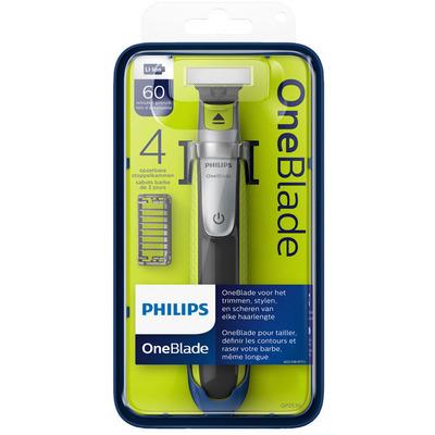 Philips OneBlade vervangmesje QP210/50