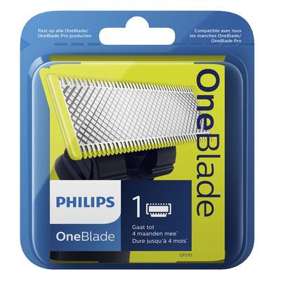 Philips OneBlade QP2530/20 4 opzetkammen