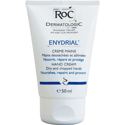 RoC Enydrial handcreme