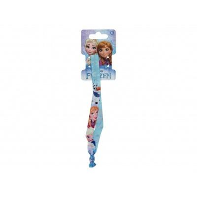Disney Frozen zachte elastiek