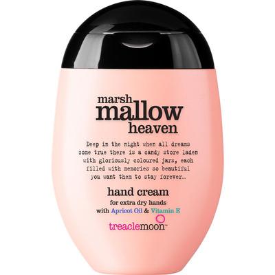 Treaclemoon Handcrème marshmallow heaven