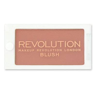 Revolution Blush love