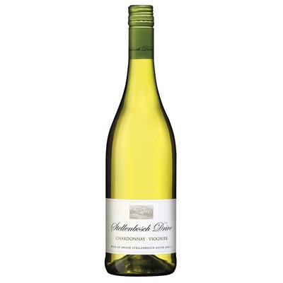 Stellenbosch Drive Chardonnay Viognier