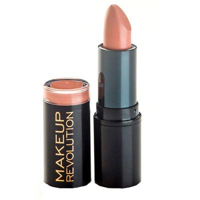 Revolution Amazing lipstick the one