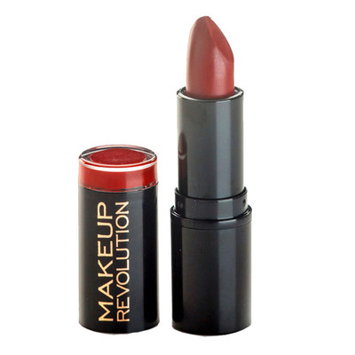 Revolution Amazing lipstick reckless