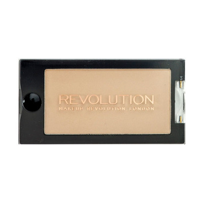 Revolution Eyeshadow touch me