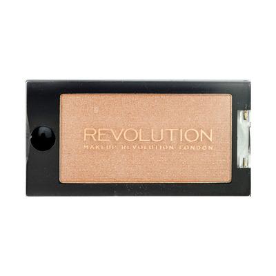 Revolution Eyeshadow finally
