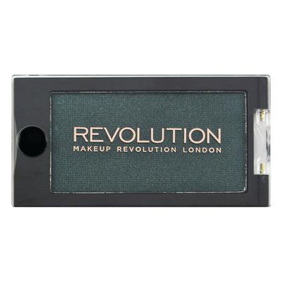 Revolution Eyeshadow eden