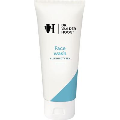 Dr. van der Hoog Face wash
