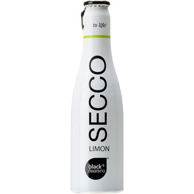 Black & Bianco Limonsecco