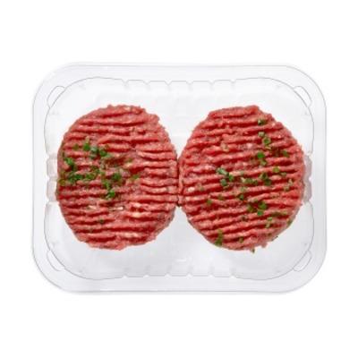 Hoogvliet Duitse biefstuk
