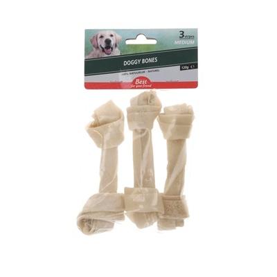 Best for your Friend Doggy bones medium