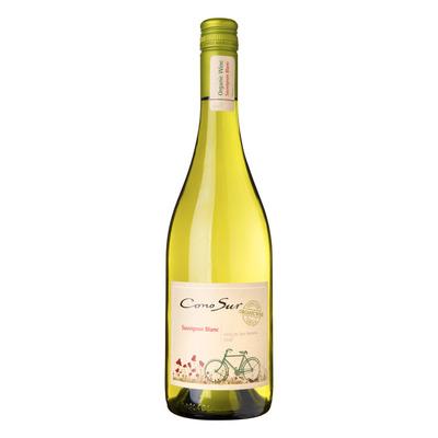 Cono Sur Sauvignon Blanc Organic