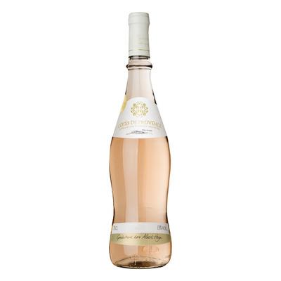 Huismerk Selectie Côtes de Provence rosé