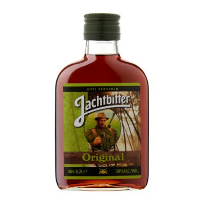 Jachtbitter Original