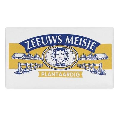 Zeeuw Meisje margarine