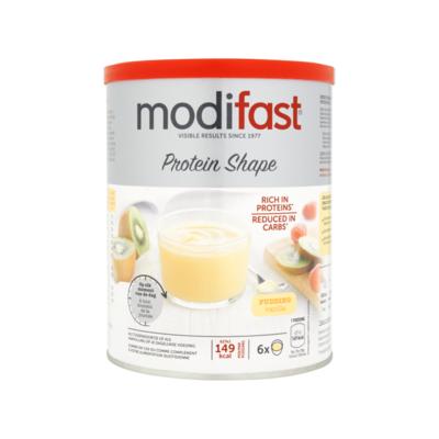 Modifast Protein Shape Pudding Vanilla