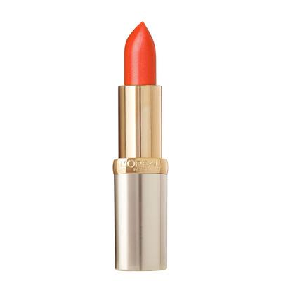 L'Oréal Maquillage color riche 163