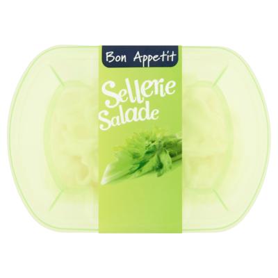 Bon Appetit Selderijsalade