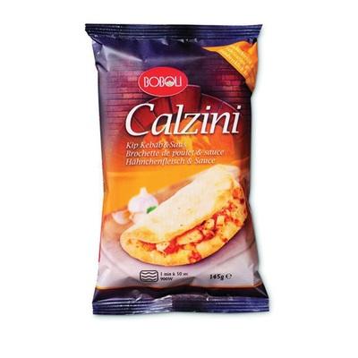 Boboli calzini kip kebab
