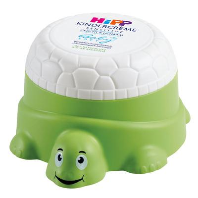 Hipp Kindercreme sensitive baby soft