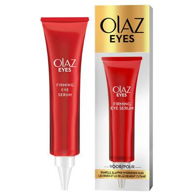 Olaz Eyes Firming eye serum