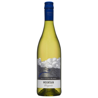 Mountain Vineyards Sauvignon Blanc