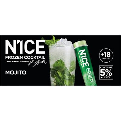 N1CE Mojito