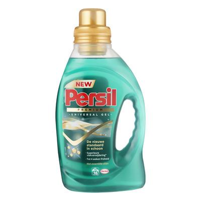 Persil Wasmiddel premium universal gel