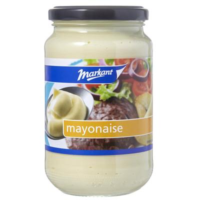 Markant Mayonaise