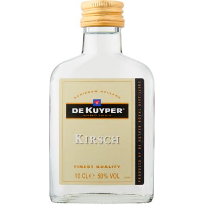 De Kuyper Kirsch 10CL