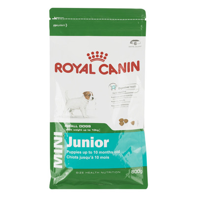 royal canin junior maxi 4kg prijzen en aanbiedingen. Black Bedroom Furniture Sets. Home Design Ideas