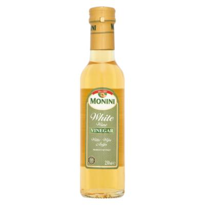 Monini Witte Wijn Azijn