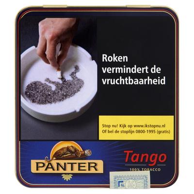 Panter Tango 20