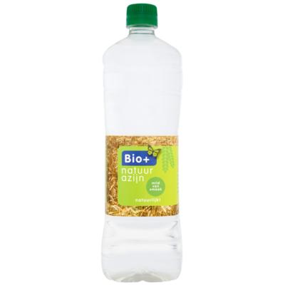 Bio+ Natuurazijn