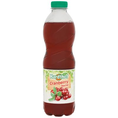 Hardthof Cranberrydrink