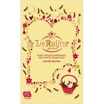 De Ruijter Puur limited edition