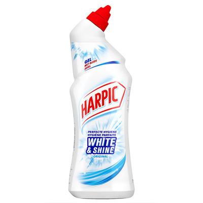 Harpic Active fresh bleek