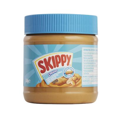 Skippy Smooth Pindakaas