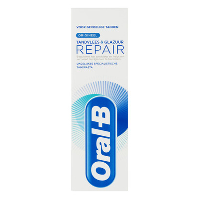 Oral-B Repair original