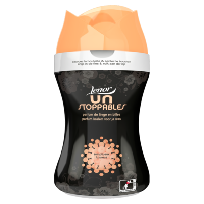 Lenor Unstoppables Luxueus Geurbooster 180 g