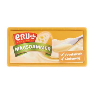 ERU Maasdammer Kaas 45+