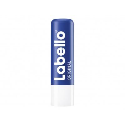 Labello Classic care