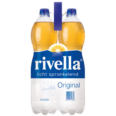 Rivella Original multipack