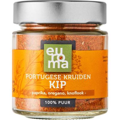 Euroma Portugese kipkruiden