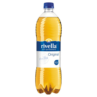 Rivella Original