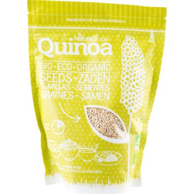 NatureCrops Quinoa zaden