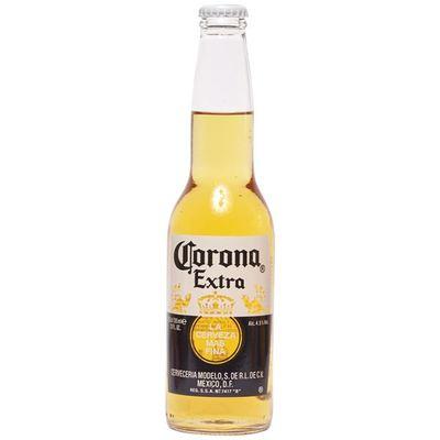 Corona  Bier 35cl